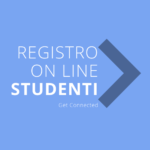 REGISTRO STUDENTI
