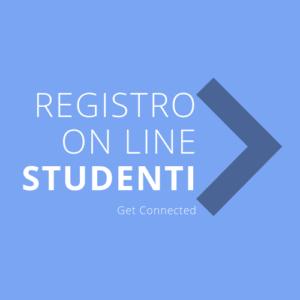 registro online studenti