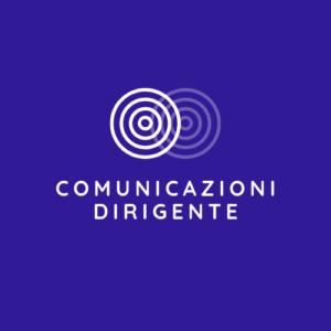 comunicazioni dirigente