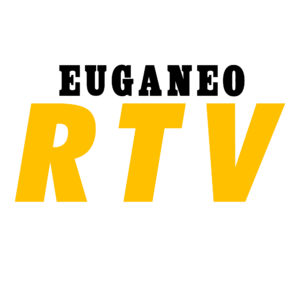 euganeo RTV