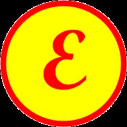 IIS EUGANEO