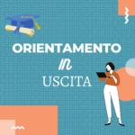 Orientamento in USCITA
