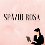 spazio rosa